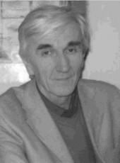 Андреев Сергей Георгиевич