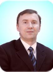 Еремеев Дмитрий Михайлович