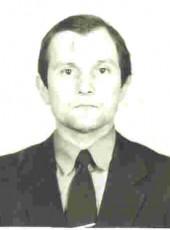 Деткин Леонид Федорович