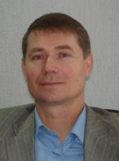 Бартов Василий Ильич