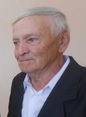 Мазеин Михаил Викторович