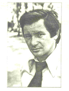 Бахматов Анатолий Андреевич