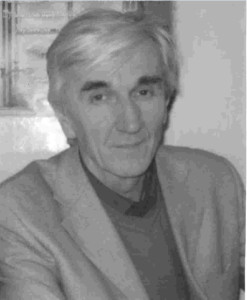 Андреев С.Г.
