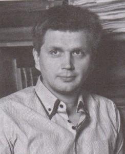 Андреев А